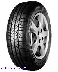 155/70R13 75T FIRESTONE MULTIH