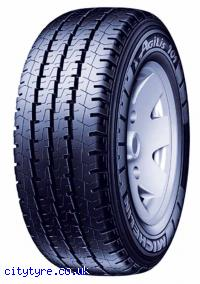 165/70 R 13 83R MICHELIN AGILIS