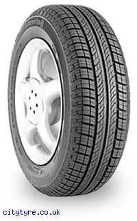 165/60R14 79T XL CONTIECOCONTACT