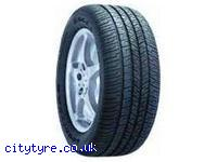 175/50R14 74H GOODYEAR EAGLE TOU