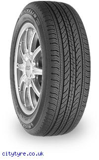 195/60 R 15 88H MICHELIN ENERGY