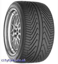 245/45 ZR 17 95Y MICHELIN PILOT